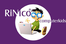Rinico Computer Kids