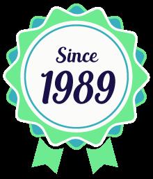 Blommeland Educare - Educating children in Kuils River, Brackenfell and larger community since 1989.
